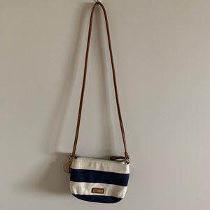 💜3 for 20$💜 Tommy Hilfiger Purse Crossbody Bag